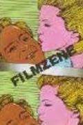 Filmzene