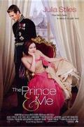 Én és a hercegem (The Prince & Me)