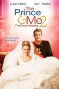 Én és a hercegem 2. - A királyi esküvő (The Prince & Me II: The Royal Wedding)