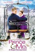 Én és a hercegem 3. : Királyi mézeshetek (The Prince & Me 3: A Royal Honeymoon)