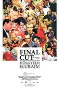 Final Cut: Hölgyeim és uraim (Final Cut: Ladies and Gentlemen)