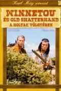 Winnetou és Old Shatterhand a Halál Völgyében (Winnetou und Shatterhand im Tal der Toten)