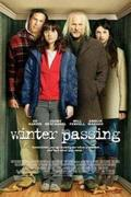 Michigani tél (Téli varázslat) (Winter Passing)