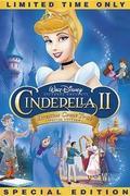 Cinderella II: Dreams Come True-Hamupipőke 2.-Az álmok valóra válnak