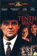 A Tizedik (The Tenth Man)