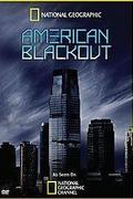 Elsötétült Amerika (American Blackout)
