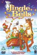Száncsengő (Christmas Jingle bells)
