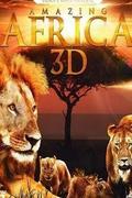 Csodálatos Afrika