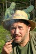 Eduardo Rózsa Flores élete és halála