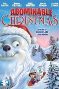 Himalájai karácsony (Abominable Christmas)