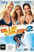 Újabb sorsdöntő nyár (Blue Crush 2)