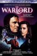 Hadúr (The War Lord)