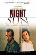 Éjszakai nap (Il sole anche di notte)