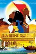 Napkirálynő (La Reine soleil)