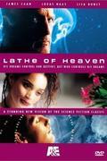 Álomvilág (Lathe of Heaven)