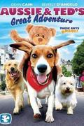 Mackómentő akció (Aussie and Ted`s Great Adventure)