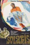 Solaris (Solarys) 1972.