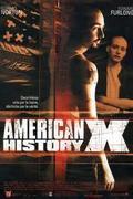 Amerikai História X  (American History X)