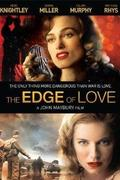 A szerelem határai (The Edge of Love)