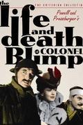 Blimp ezredes élete és halála (The Life and Death of Colonel Blimp)