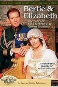 Bertie és Elizabeth (Bertie and Elizabeth)