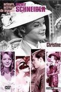 Christine 1958.