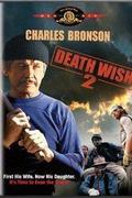 Bosszúvágy 2. (Death Wish II)