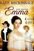 Emma (1997)