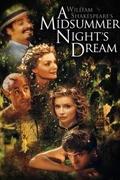 Szentivánéji álom (William Shakespeare: A Midsummer Night's Dream) 1999.