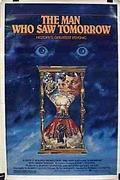 Ember, aki tudta a jövőt (The Man Who Saw Tomorrow