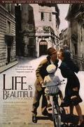 Az élet szép (La vita é bella)