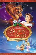 A Szépség és a Szörnyeteg - Varázslatos karácsony (Beauty and the Beast: The Enchanted Christmas)