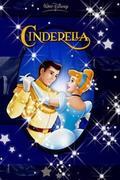Hamupipőke (Cinderella) 1950.