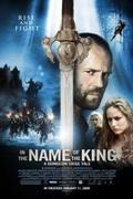 A király nevében (In the Name of the King: A Dungeon Siege Tale)
