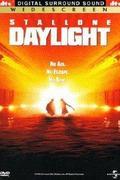 Daylight - Alagút a halálba (Daylight)
