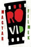 Magyar rövidfilmek