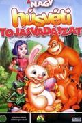 A nagy húsvéti tojásvadászat (The Great Easter Egg Hunt)