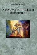 A magyar történelemtanítás és a finnugor-elmélet