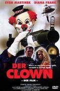 A Bohóc (The Clown)