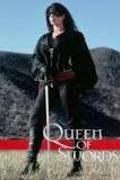 Kardok királynője (Queen of Swords)