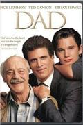 Drága papa (Dad)