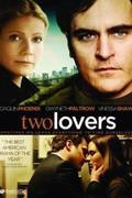 Két szerető (Two Lovers)