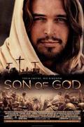 Isten Fia (Son of God)