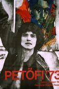 Petőfi '73
