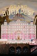 A Grand Budapest Hotel (The Grand Budapest Hotel)