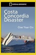 Costa Concordia: egy évvel később