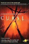 A blair-i boszorkány átka (Curse of the Blair Witch)