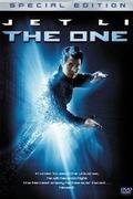 Az egyetlen (The One)