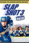 Jégtörők 3: Az ifi bajnokság (Slap Shot 3: The Junior League)