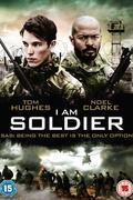 Katona vagyok (I Am Soldier) 2014.